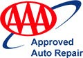 Named Top Shop by AAA for 8th Year!